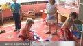 Оформити дитину у дошкільний заклад наприкінці літа практично нереально