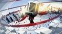 """На вихідних у Львові - виставка натюрмортів, експерименти з музикою і """"Тустань"""""""