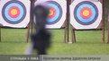 Львів'янки перші на Кубку Світу зі стрільби з лука