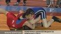Львівські борчині здобули перші медалі на кадетському чемпіонаті світу
