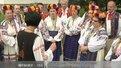 У Нагуєвичах відзначили 155-річчя Івана Франка