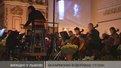 У п'ятницю Львівська філармонія відкриває сезон.