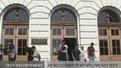 Центр оцінювання якості освіти випробовує на першокурсниках нові тести