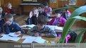 Розпочався опалювальний сезон у львівських школах