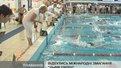 Столиця Галичини прийняла міжнародні змагання з плавання Lviv Open