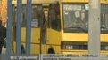 У Ратуші вирішили врешті відмовитися від автобусів малого класу