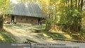 Норвегія рятує українське село
