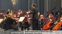 У Львові святкують День незалежності Бельгійської монархії