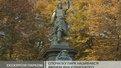 Для львів'ян почали проводити екскурсії Стрийським парком