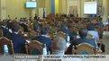 Ухвала про запровадження у Львові нульового тарифу і далі обростає неприємними фактами