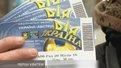 У середу у Львові почали продавати квитки на гру збірних України та Австрії
