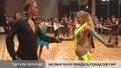 У Львові проведуть чемпіонат з бальних танців міжнародного рівня