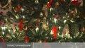 Львів'яни вже готуються зустрічати Новий рік