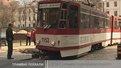 Трамваї №1, 9 та 6 знову почали курсувати