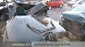 Відлуння польсько-української аварії у Львові