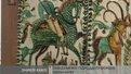 У Нацмузеї пропало 147 гуцульських кахлів