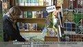 Один з магазинів будинку книги перетворився на крамницю електроніки