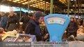 Голова Франківського району влаштував рейд по Привокзальному ринку