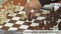У Львові стартував восьмий турнір пам'яті Михайла Василишина