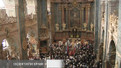 Освятили храм святих Петра і Павла