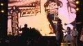 """У Львові вперше втілили за допомогою піскової анімації казку """"Лускунчик"""""""