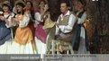 """31 січня у театрі ім. С.Крушельницької запрезентують оперу """"Любовний напій"""""""