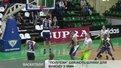 """Баскетболісти """"Політехніки-Галичини""""не опускають рук"""
