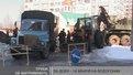 На Львівщині цієї доби аж 14 аварій на водогонах