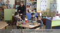 Дошкільні заклади Львова надалі працюють