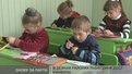 Львівські школярі повернулися з вимушених канікул