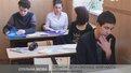 Мер дав розпорядження перевірити у школах рівень знань іноземних мов