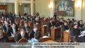 Депутати подолали вето міського голови на 5 земельних питань