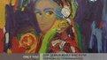 Художники з іменитими прізвищами оголили душі в галереї Гері Боумена