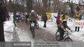 Участь у змаганнях з вело туризму взяли майже сотня роверистів 4