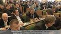 Депутати відклали оголошення недовіри очільнику області