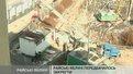 Забудовники знищили зелену алею по вул. Гнатюка