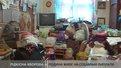 Нелюдські умови багатодітної родини у гуртожитку