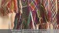 В Етнографічному музеї проходить виставка литовський юостів