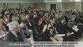 Мешканці Дублян змусили місцевих депутатів змінити своє попереднє рішення
