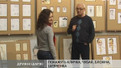 Готують найбільшу у львівській історії виставку шаржу