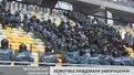 Львівська міліція вчиться запобігати масовим заворушенням на матчах ЄВРО