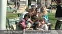 Спудеї-міжнародники влаштували благодійний обід