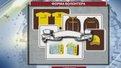 Для волонтерів Євро-2012 підготують форму