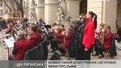 Два дні Луганськ представлятиме свою культуру у Львові