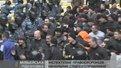Інспектувати роботу правоохоронців приїхав начальник слідчого управління МВС