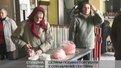 Торгівці з Липневої торгують у недозволених місцях