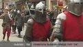 Львів готується до уродин -  цьогоріч місто відзначатиме 756 річницю свого заснування