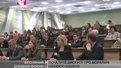 Розпочався весняний діловий форум 2012