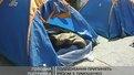 Одного з учасників голодування у Львові госпіталізували