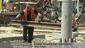 Будівельники вже виконали 70% робіт на вулиці Чернівецькій